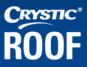 Crystalic Roof